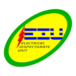 Electrical Inspectorate Unit