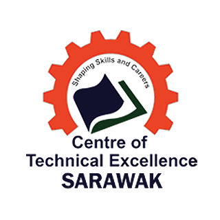 Centre of Technical Excellence