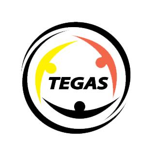 Tabung Ekonomi Gagasan Anak Bumiputra Sarawak (TEGAS)